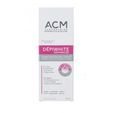 ACM Laboratoire DÉPIWHITE Intensive Anti-Brown Spot Cream 40ML