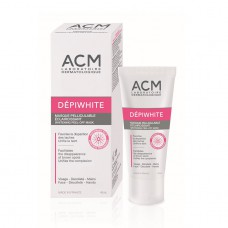 ACM Laboratoire DÉPIWHITE Whitening Peel-Off Mask 40ML