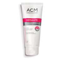 ACM Laboratoire DÉPIWHITE Body Milk 200ML
