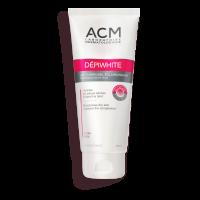 ACM Laboratoire DÉPIWHITE Body Milk 200ML