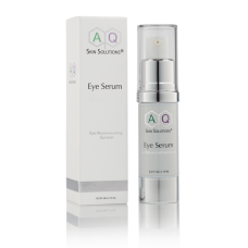 AQ Skin Solutions Eye Serum 15ML