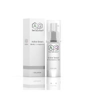AQ Skin Solutions Active Serum 30ML