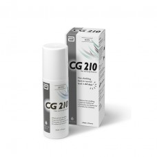 CG210 Hair and Scalp Essence Male 80ML
