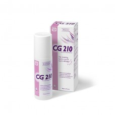 CG210 Hair and Scalp Essence Female 80ML