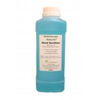 Hand Sanitizer 1000ML  Brand Nutrichampz (Australia)