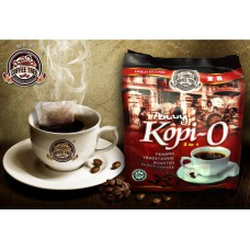 Coffee Tree Gold Blend 2 in 1 Penang Kopi-O 20' x 30G
