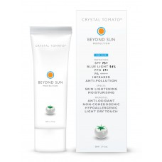 Crystal Tomato® Beyond Sun Protection 50ML/1.7 FL OZ