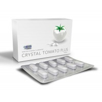 Crystal Tomato® Plus 30 Caplets