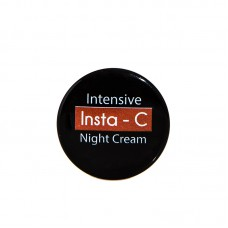 DM Essentials Insta-C Vitamin C Intensive Night Cream 7G