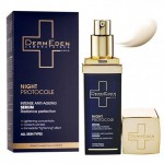 Dermeden Night Protocole Intense Anti-Ageing Serum 30ML