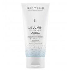 Dermedic Melumin Depigmenting Brightening Micellar Emulsion 200G