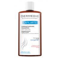 Dermedic Capilarte Anti-Hair Loss Shampoo 300ML
