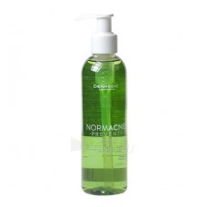 Dermedic Normacne Antibacterial Cleansing Gel 200ML