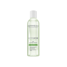 Dermedic  Normacne Cleansing And Regulating Toner 200ML