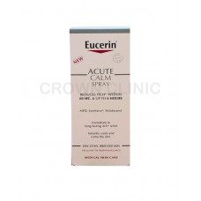 Eucerin Acute Calm Spray 50ML