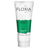 Floxia Regulator Balancing Gel 40ML