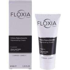 Floxia Rejuvenating Cream (Mature Skin) 40ML