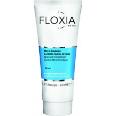 Floxia Disco Spot And Complexion Pigment Emulsion 40ML