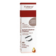 Foltene Eyelash & Eyebrow Treatment 8ML