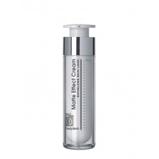 Frezyderm Matte Effect Cream Shineless Skinlook 50ML