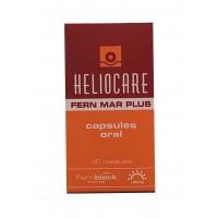 Heliocare Fern Mar Plus Oral Capsules 30capsules