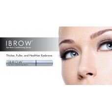 Ibrow Eyebrow Conditioning Serum 5ML