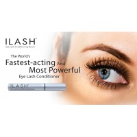 Ilash Eyelash Conditioning Serum 5ML