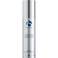 Is Clinical Firming Complex 50G