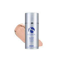 Is Clinical Eclipse SPF 50+ PerfectTint - Beige 100ML