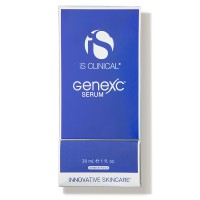 Is Clinical GeneXC Serum 1.0 FL/OZ 30ML