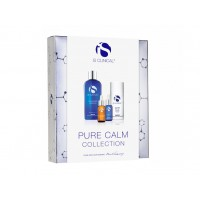 Is Clinical Pure Calm Collection (Set)