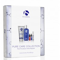 Is Clinical Pure Care Collection (Set)