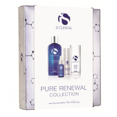 Is Clinical Pure Renewal Collection (Set)