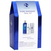 Is Clinical Pure Radiance Trial Kit