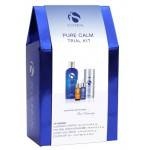 Is Clinical Pure Calm Trial Kit