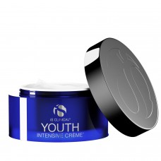 Is Clinical Youth Intensive Creme 1.7 FL. OZ./ 50ML