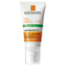 La Roche-Posay Anthelios XL Anti-shine Dry Touch Gel-Cream SPF50+ 50ML