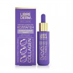Librederm Anti-Aging Collagen Instant Lifting Serum 40ML