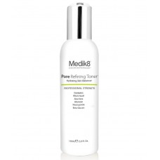 Medik8 Pore Refining Toner Hydrating Skin Balancer 150ML