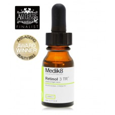 Medik8 3TR™ Advanced Night Serum 15ML