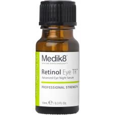 Medik8 Retinol Eye TR Night Serum 10ML