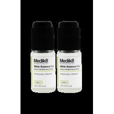 Medik8 Balance Click Oxy-R 10ML x 2