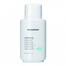 Mesoestetic Hydratonic 200ML