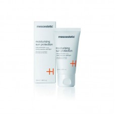 Mesoestetic Moisturising Sun Protection SPF 50+ 50ML