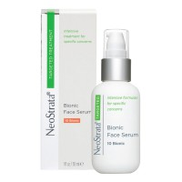 NeoStrata Bionic Face Serum 10%  Bionic PHA 30ML/1.0OZ