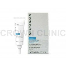 NeoStrata Clarifying Gel 15ML (Previously Called NeoStrata Spot Treatment Gel 15G)