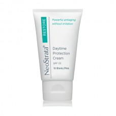 NeoStrata Daytime Protection Cream SPF 23 40G/1.4OZ