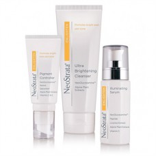 NeoStrata Enlighten Trio (Set of 3)