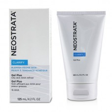 NeoStrata Gel Plus 125ML (NEW PACKING)