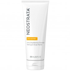 NeoStrata Enlighten Ultra Brightening Cleanser 100ML